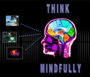 Think Mindfully